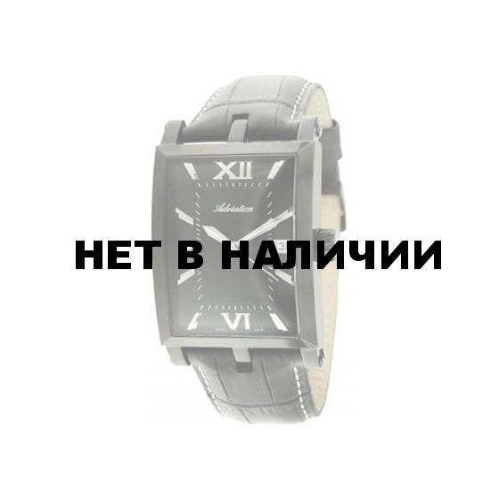 Наручные часы Adriatica A1112.B264Q