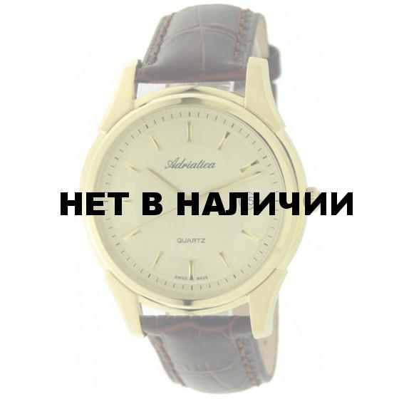 Наручные часы Adriatica A1116.1211Q