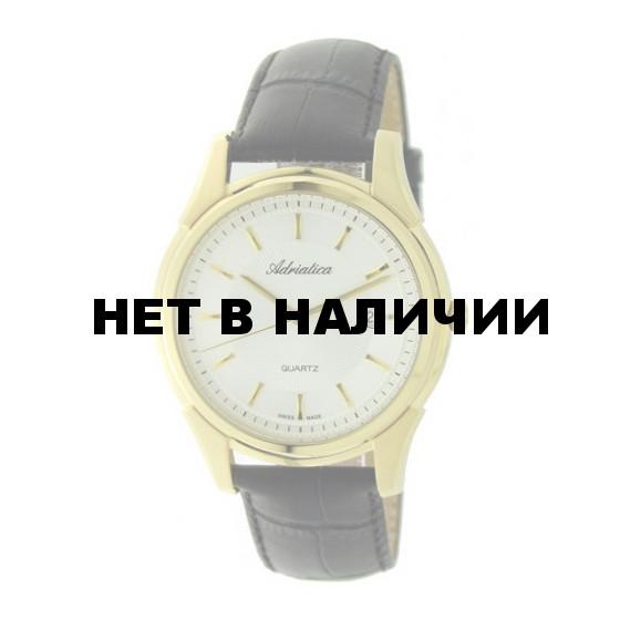 Наручные часы Adriatica A1116.1213Q