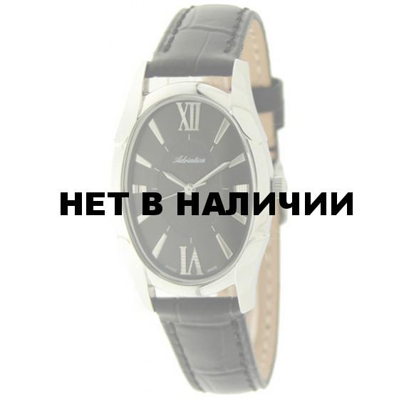 Наручные часы Adriatica A3637.5266Q