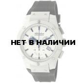 Наручные часы Adriatica A8209.52B3CH