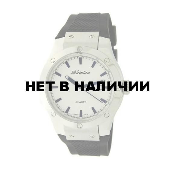 Наручные часы Adriatica A8209.52B3Q