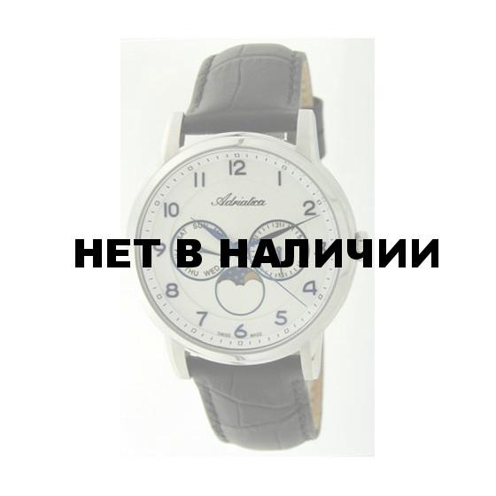 Наручные часы Adriatica A1142.52B3QF
