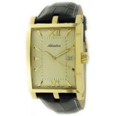 Мужские наручные часы Adriatica A1112.1261Q