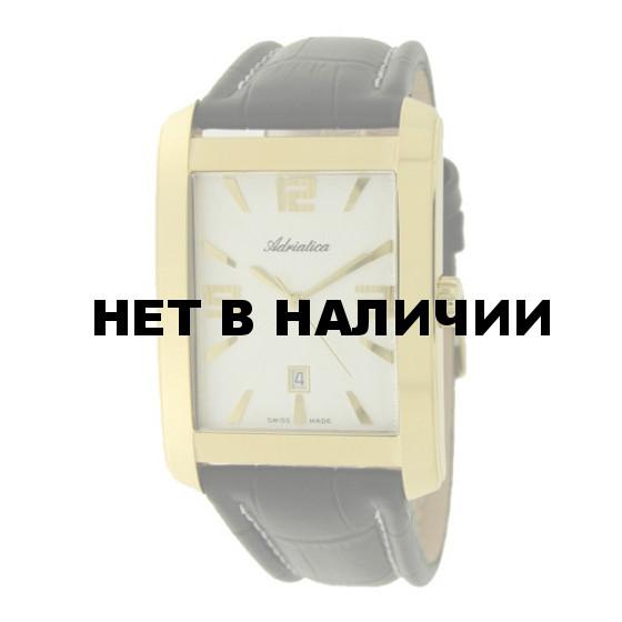 Наручные часы Adriatica A1232.1253Q
