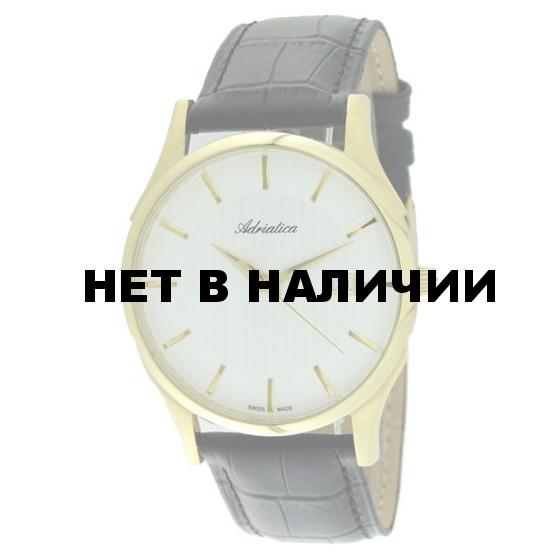 Наручные часы Adriatica A1246.1213Q