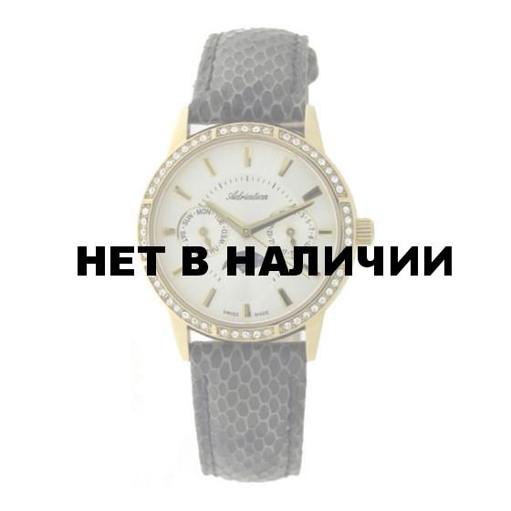 Наручные часы Adriatica A3601.1213QFZ