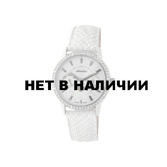 Наручные часы Adriatica A3601.5213QFZ