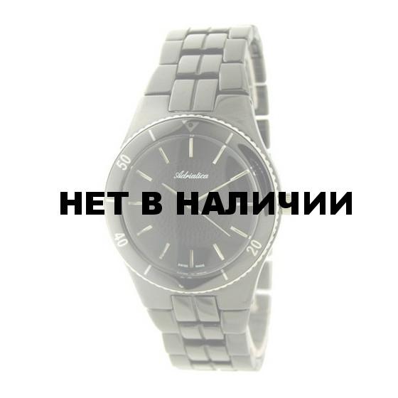 Наручные часы Adriatica A3656.E114Q