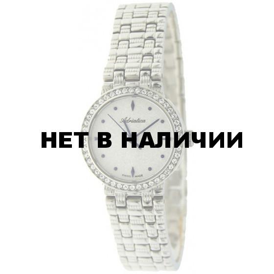 Наручные часы Adriatica A3469.51B3QZ