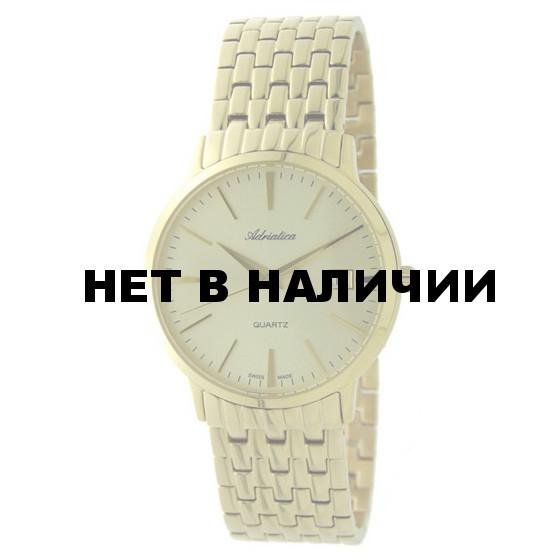 Наручные часы Adriatica A1243.1111Q