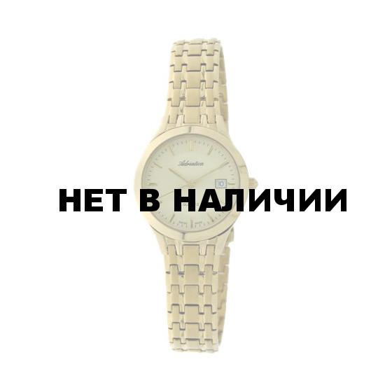 Наручные часы Adriatica A3136.1111Q