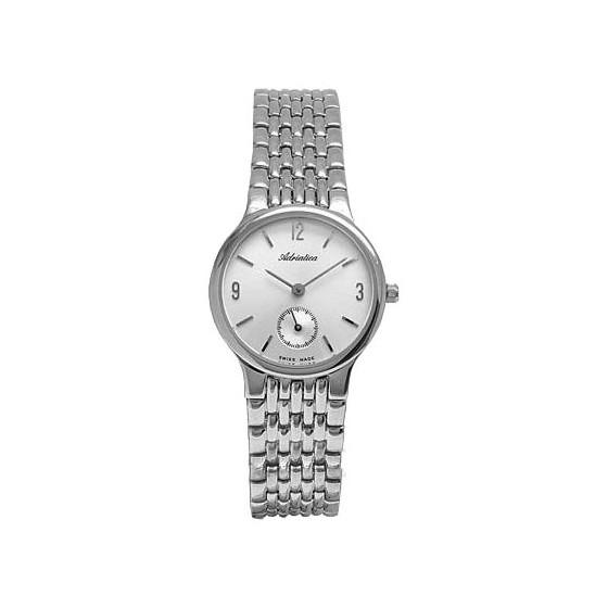 Наручные часы Adriatica A3129.5153Q