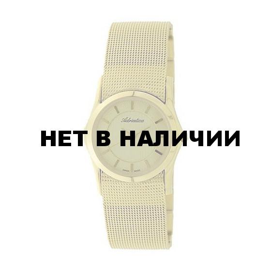 Наручные часы Adriatica A3548.1111Q