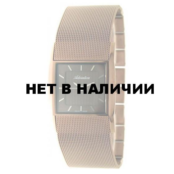 Наручные часы Adriatica A3549.011GQ