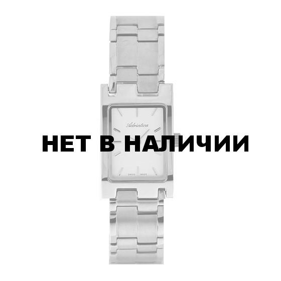 Наручные часы Adriatica A3670.4113Q