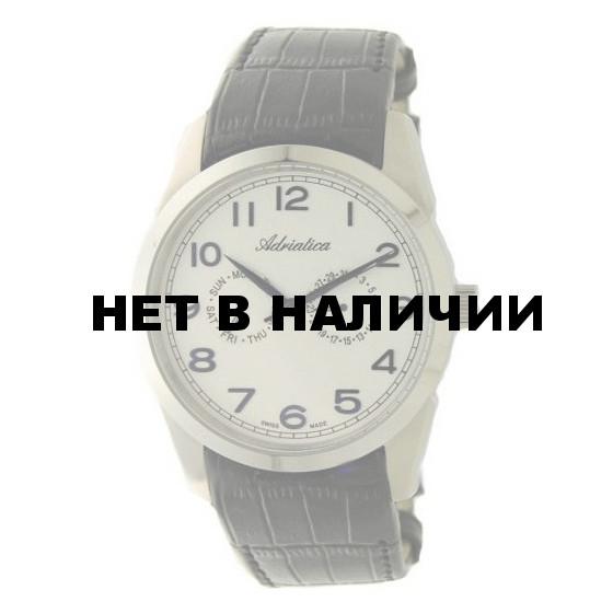 Наручные часы Adriatica A8199.52B3QF