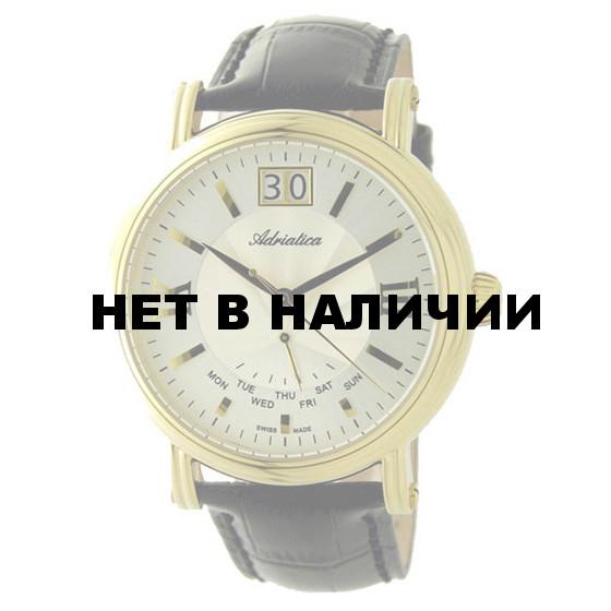 Наручные часы Adriatica A8237.1263Q