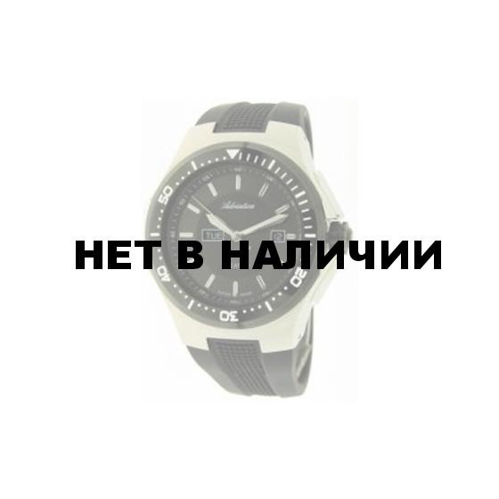 Наручные часы Adriatica A1119.5216Q