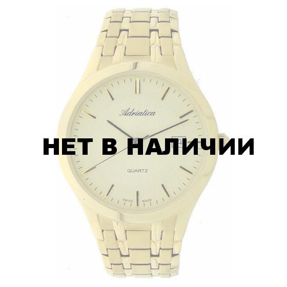 Наручные часы Adriatica A1236.1111Q