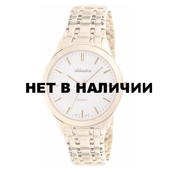 Наручные часы Adriatica A1236.1113Q