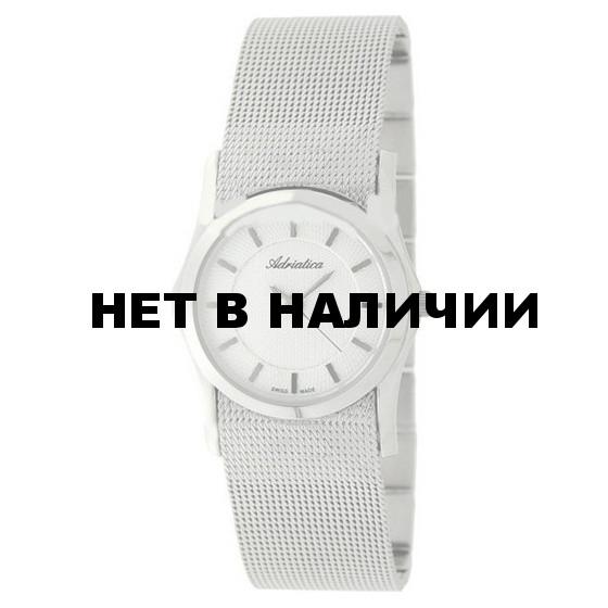Наручные часы Adriatica A3548.51B3Q