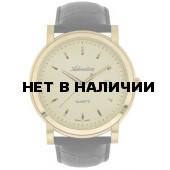 Наручные часы Adriatica A8198.1211Q