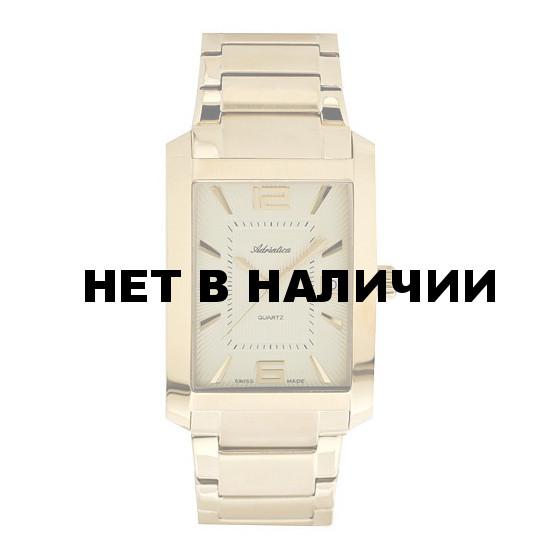 Наручные часы Adriatica A1019.1151Q