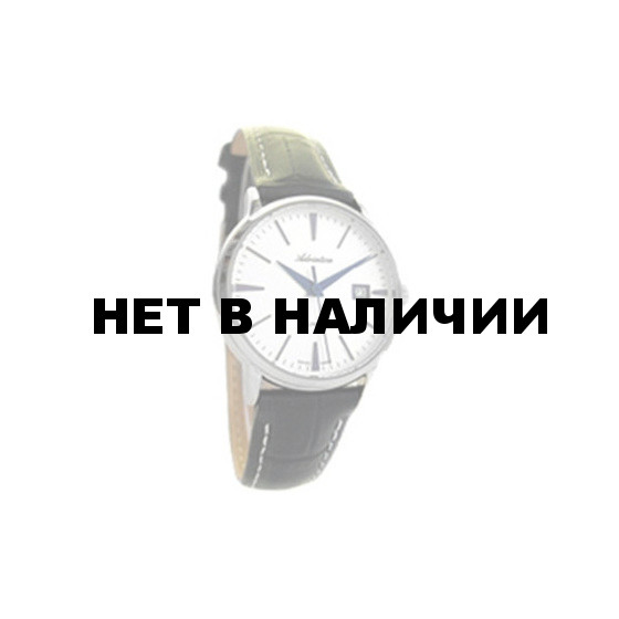 Наручные часы Adriatica A3143.51B3Q