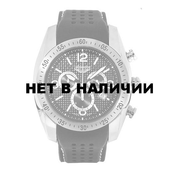 Наручные часы Adriatica A1181.5254CH