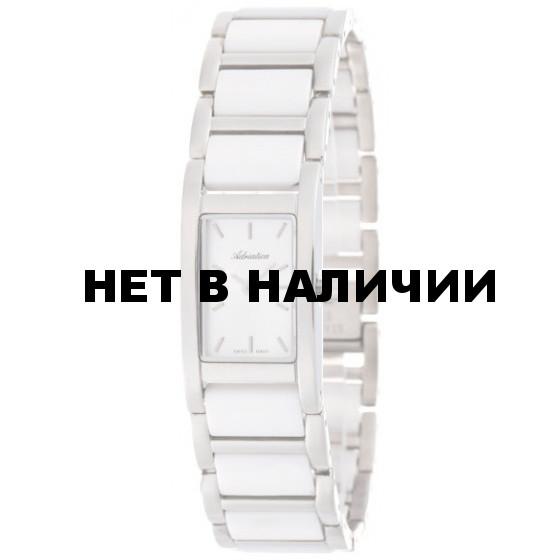 Наручные часы Adriatica A3396.C113Q