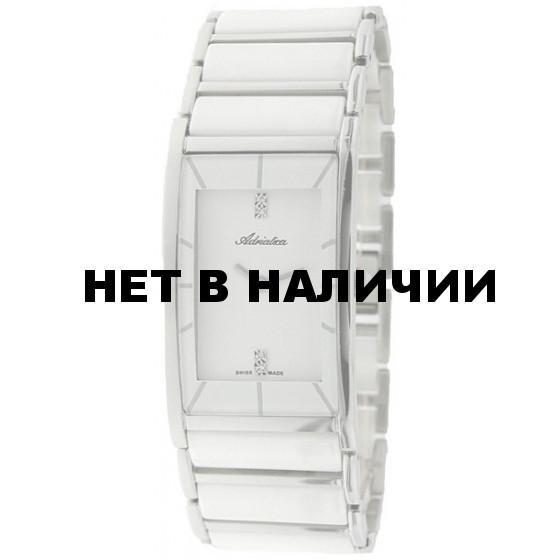 Наручные часы Adriatica A3397.C113Q