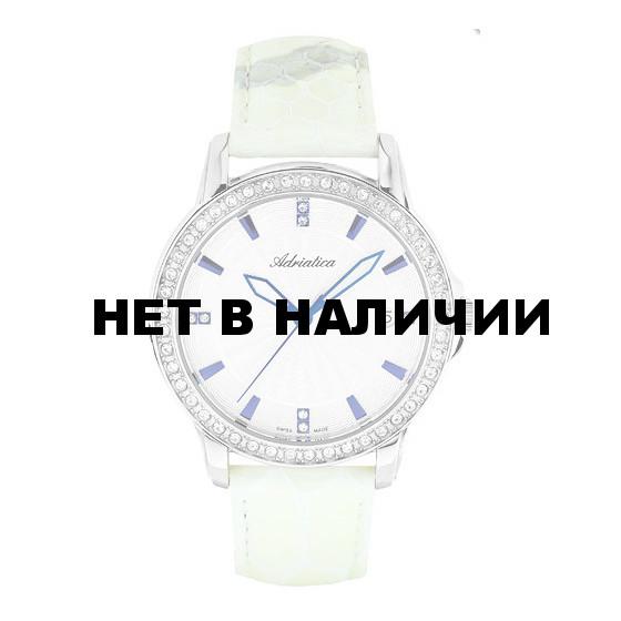 Наручные часы Adriatica A3416.52B3QZ