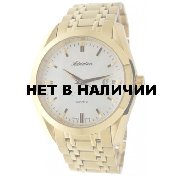 Наручные часы Adriatica A8202.1113Q