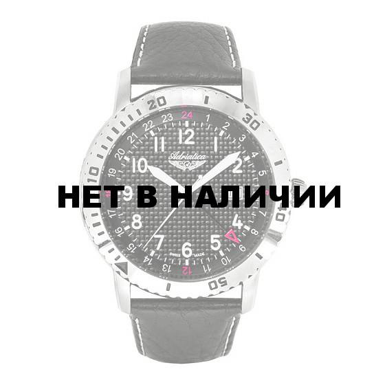 Наручные часы Adriatica A1088.5224Q