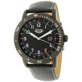 Наручные часы Adriatica A1088.B224Q