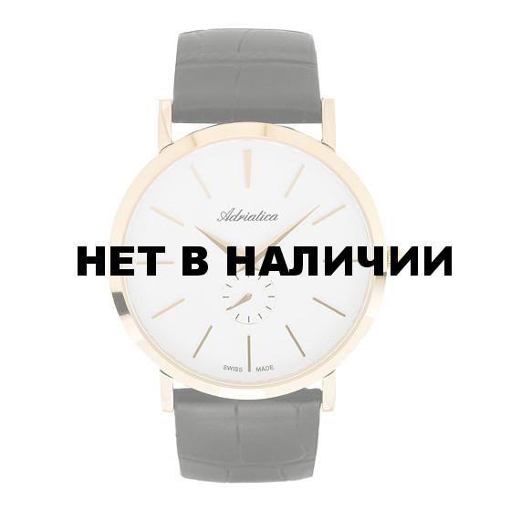 Наручные часы Adriatica A1113.1213Q