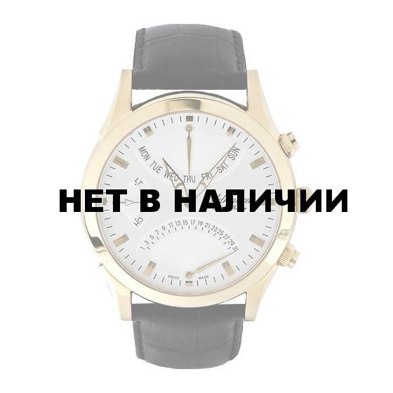 Наручные часы Adriatica A1191.1213CH