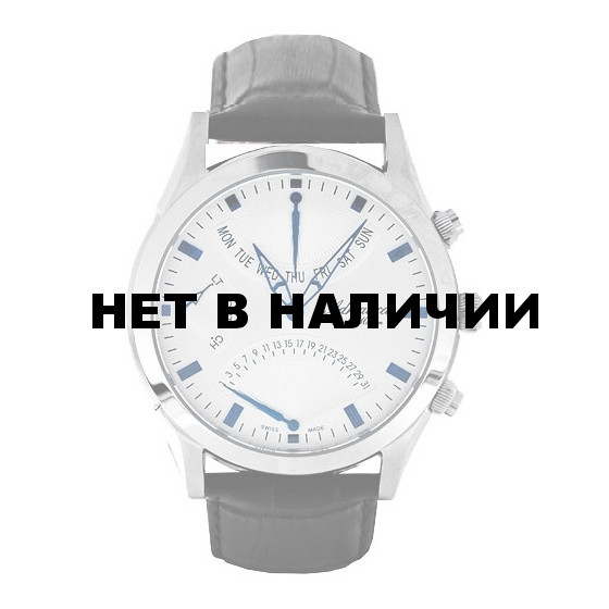 Наручные часы Adriatica A1191.52B3CH