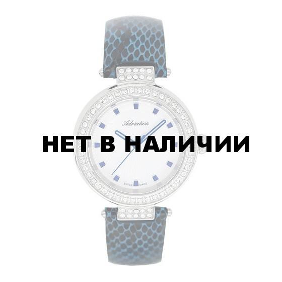 Наручные часы Adriatica A3692.52B3QZ
