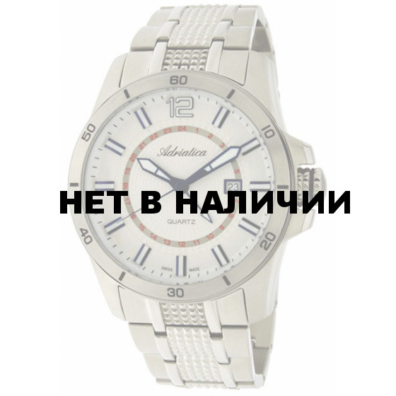 Наручные часы Adriatica A1143.51B3Q
