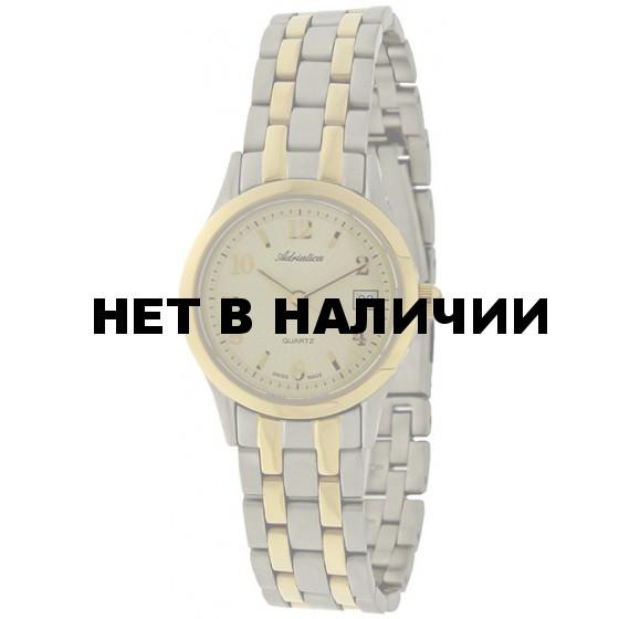 Наручные часы Adriatica A3131.2151Q