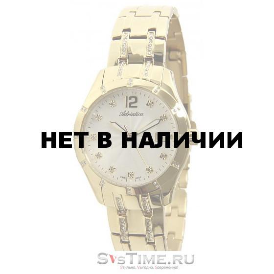 Наручные часы Adriatica A3419.1173QZ