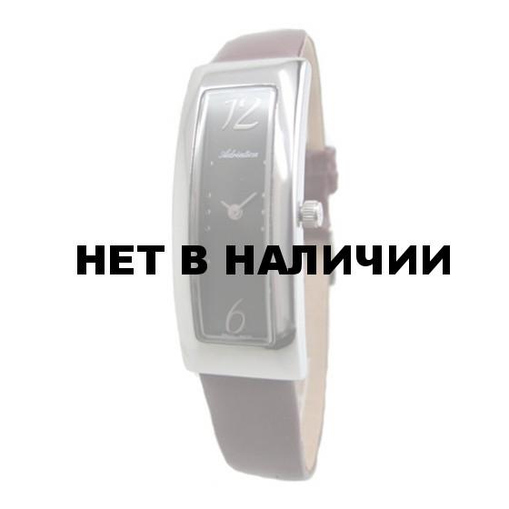 Наручные часы Adriatica A3503.5276Q