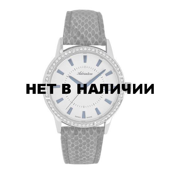 Наручные часы Adriatica A3602.52B3QZ