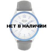 Наручные часы Adriatica A8189.52B3QF