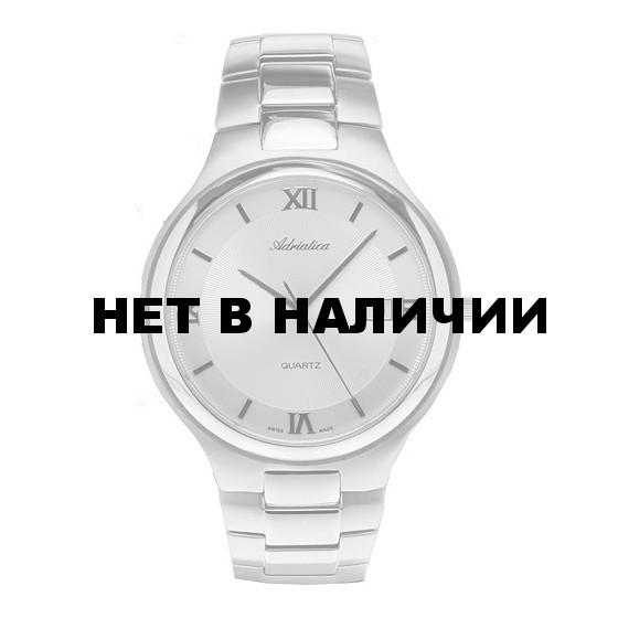 Наручные часы Adriatica A1114.5163Q