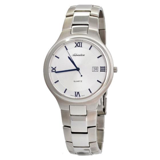Наручные часы Adriatica A1114.51B3Q