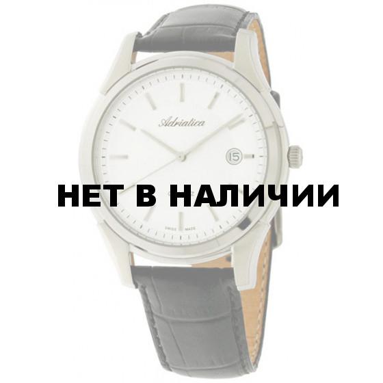 Наручные часы Adriatica A1116.5213Q