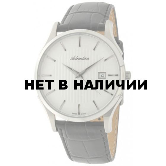 Наручные часы Adriatica A1246.5213Q